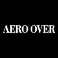 AEROOVER