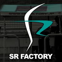 SR Factory
