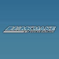 MK MAKE