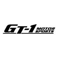 GT-1 Motor Sports