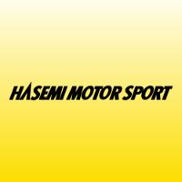 Hasemi Motor Sport