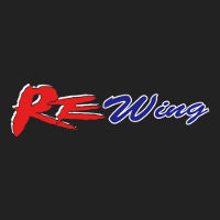 RE-WING