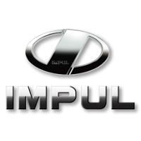 IMPUL(インパル)
