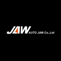 AUTO JAW CO., LTD.