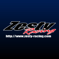 ZestyRacing