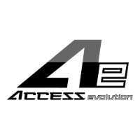 Access Evolution