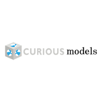 CURIOUS MODELS