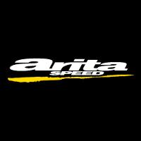 arita SPEED