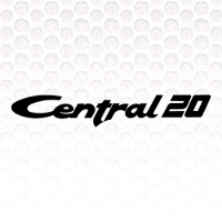 Central20
