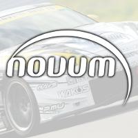 NOVUM msf