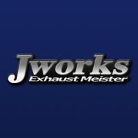 J-WORKS