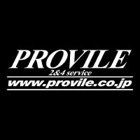 Provile