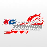 KC TECHNICA