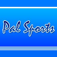Pal Sports