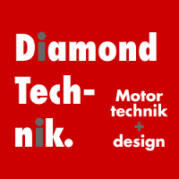 diamond Technik