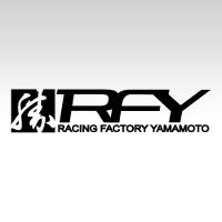 R.F.Y Racing Factory Yamamoto