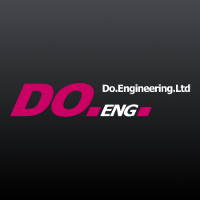 DO.ENGINEERING
