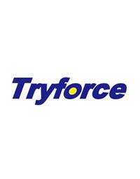 Tryforce