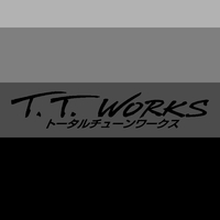 T.T.WORKS