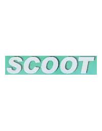 SCOOT(スクート)