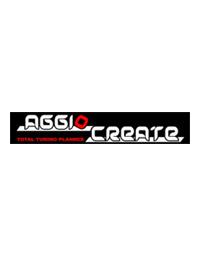 AGGIO CREATE