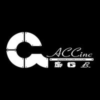 ACC inc