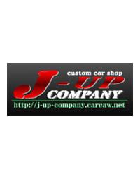J-up COMPANY