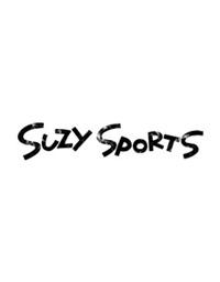 SUZY SPORTS