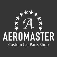 エアロマスター