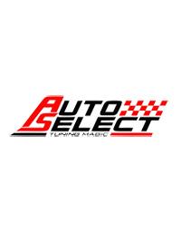 AUTO SELECT JAPAN