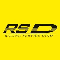 RSD RACING SERVICE DINO