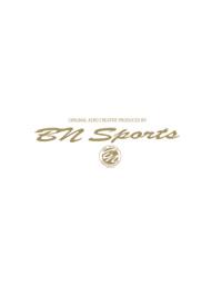 BN Sports