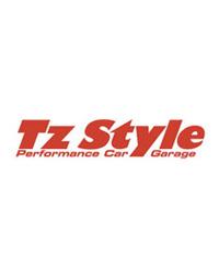 T'z style