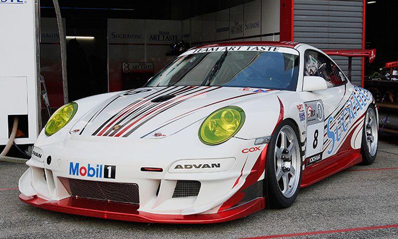 ings N-SPEC 911(997)