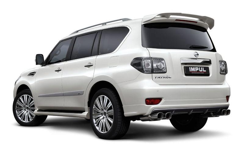 U65e5 U7523 - Nissan