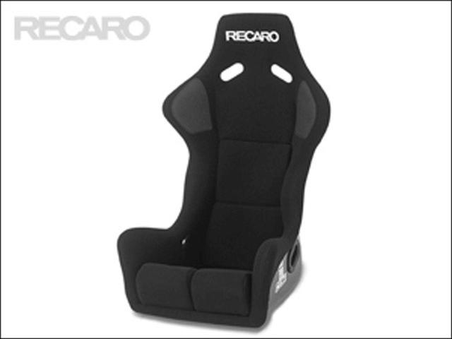 86 (ハチロク) 内装 シート フルバケットシート RECARO SP-A