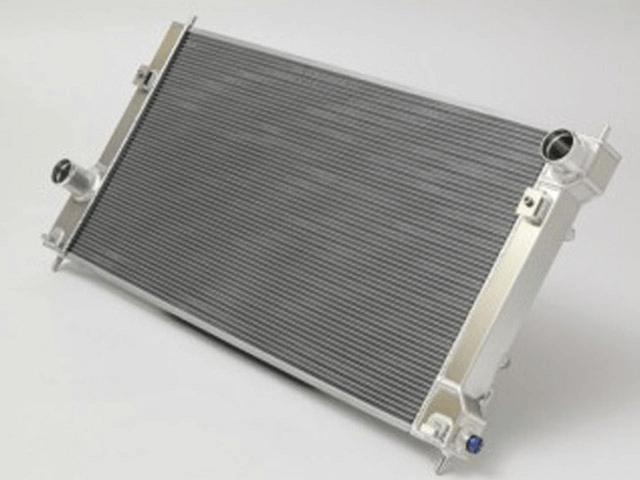 86 (ハチロク) 冷却系 ラジエター ラジエター本体 DAIWA RACING LABO(ダイワレーシングラボ) DRLラジエター