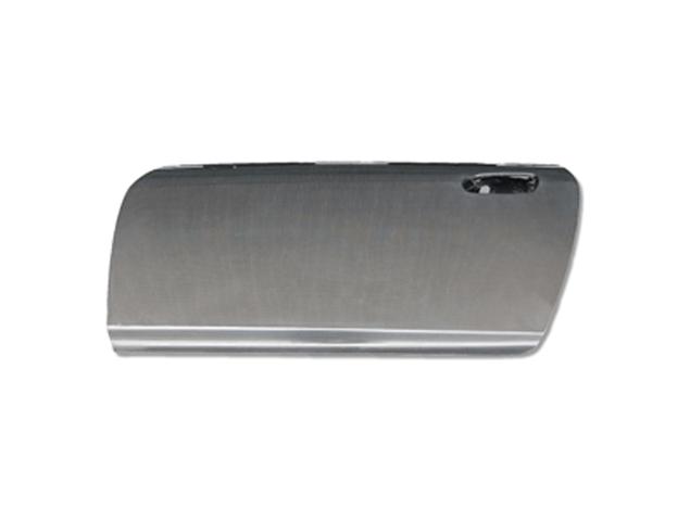 S2000 AP1/2 外装 エアロパーツ ドア VOLTEX(ボルテックス) カーボンドア
