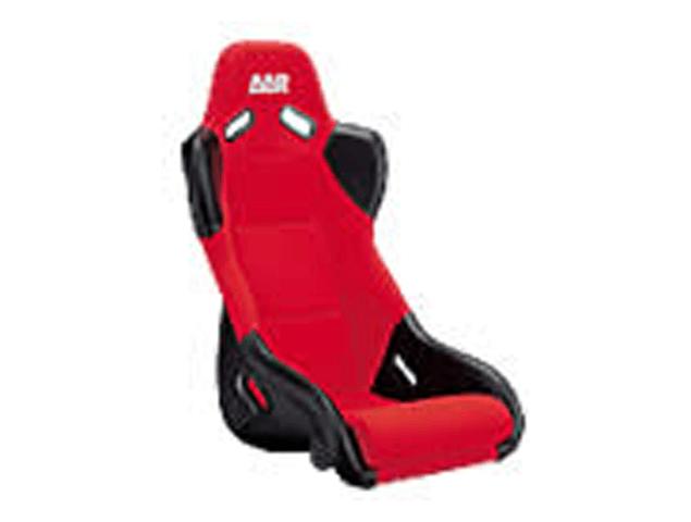 86 (ハチロク) 内装 シート フルバケットシート AAR Gear フルバケットシート