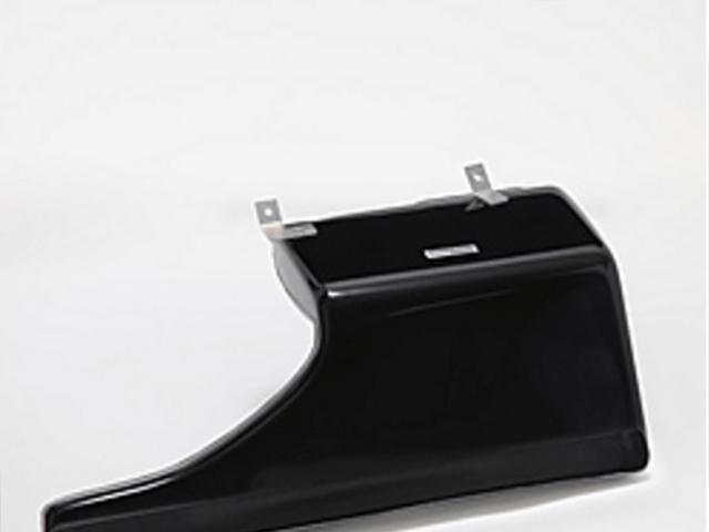 86 (ハチロク) 外装 エアロパーツ インテーク・ダクト・導風板 LEG MOTOR SPORT ハイパーインテーク