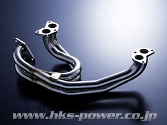 SUPER MANIFOLD with CATALYZER R-SPEC for 86/BRZ