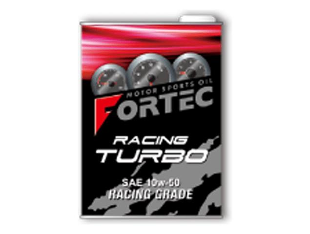 86 (ハチロク) エンジン エンジンオイル エンジンオイル(本体) FORTEC FORTECオイル