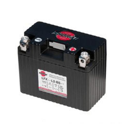 86 (ハチロク) 電装系 バッテリー バッテリー本体 SHORAI LFXバッテリー
