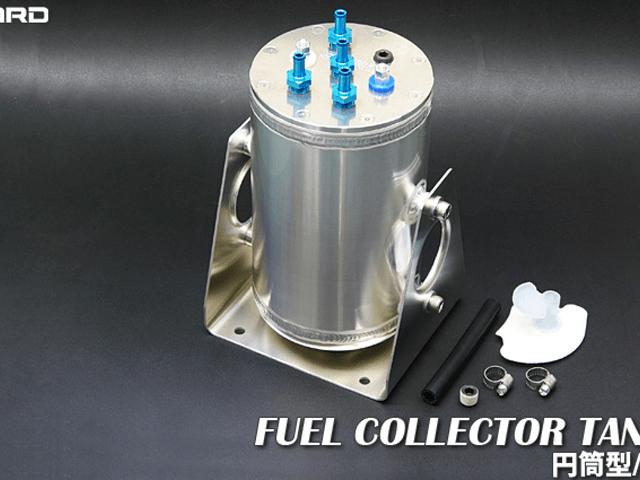 86 (ハチロク) エンジン 燃料系 コレクタータンク SARD コレクタータンク