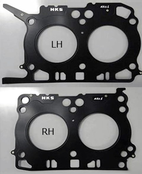 BRZ エンジン エンジンその他 その他 HKS 0.5mmメタルヘッドガスケット