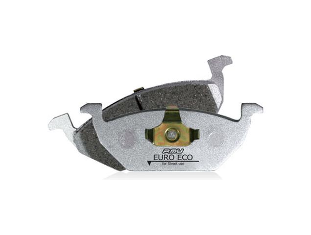 CR-Z ブレーキ ブレーキパッド ブレーキパッド本体 project μ(プロジェクトミュー) ブレーキパッド