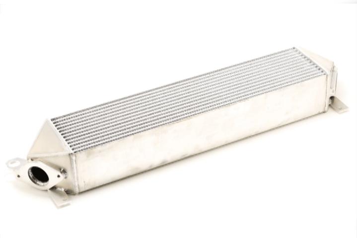 CX-5 冷却系 インタークーラー インタークーラー本体 KNIGHT SPORTS インタークーラー・スーパーD