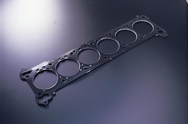 R32 スカイライン GT-R エンジン エンジンその他 その他 東名パワード メタルヘッドガスケット