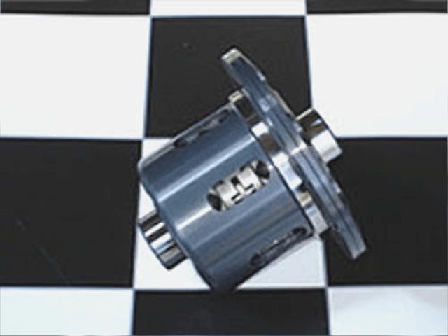 RX-8 ドライブトレイン デフ LSD LEG MOTOR SPORT トラクション Cup LSD