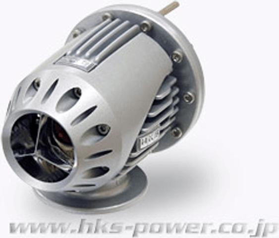 WRX VA STI/S4 吸気系 ブローオフバルブ ブローオフバルブ本体 HKS SQV4キット